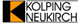 Kolpingfamilie Neukirch